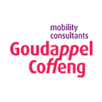 Referens Goudappel Coffeng