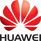Incluso - Huawei