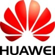 Huawei and Incluso