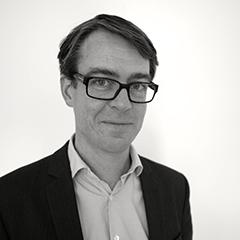 David Lundborg