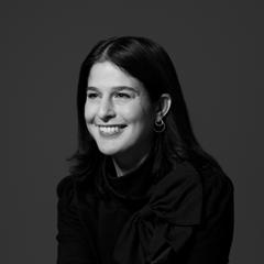 Michaela Berglund