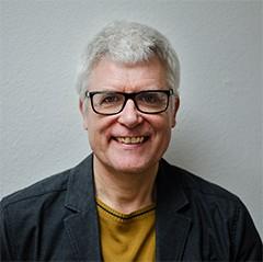 Stefan Wittmoss