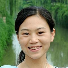 Raye Wu